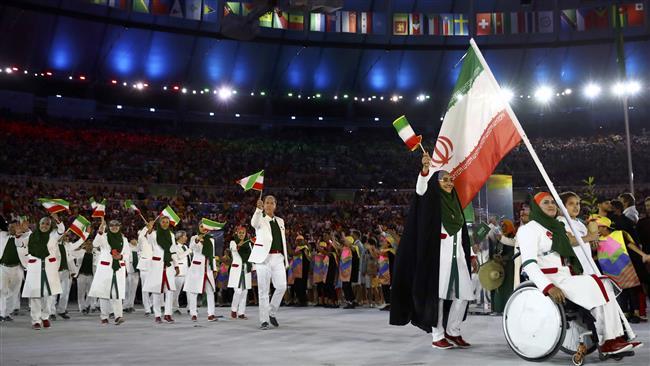 iran-olympics-team-2016
