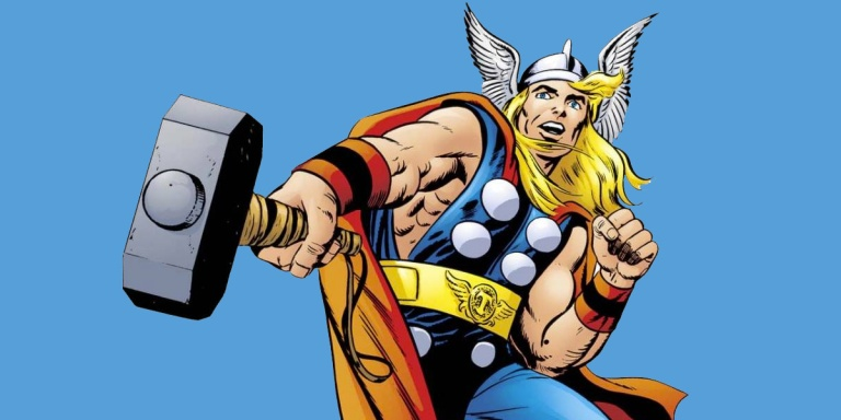 thor-cartoon