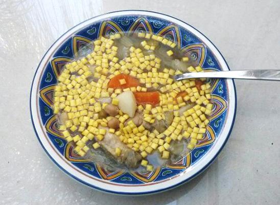 skhedei-marak-chicken-soup